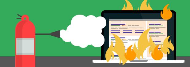 5 AdWords-fejl du bør undgå