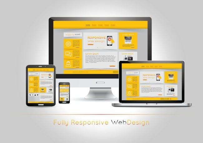 Hvilket webshop-system skal du vælge?