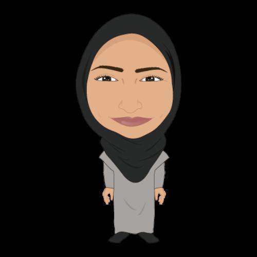 Banin Al-Zerajawi