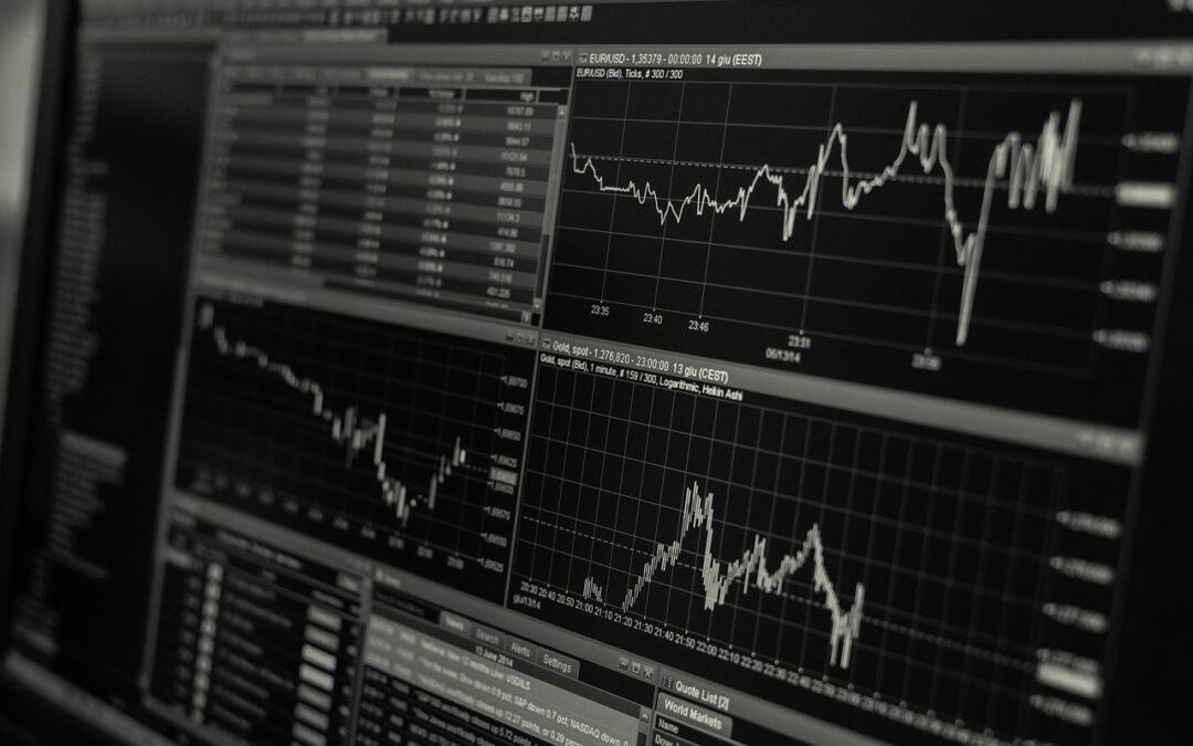 Aktiemarkedet er ikke astrologi