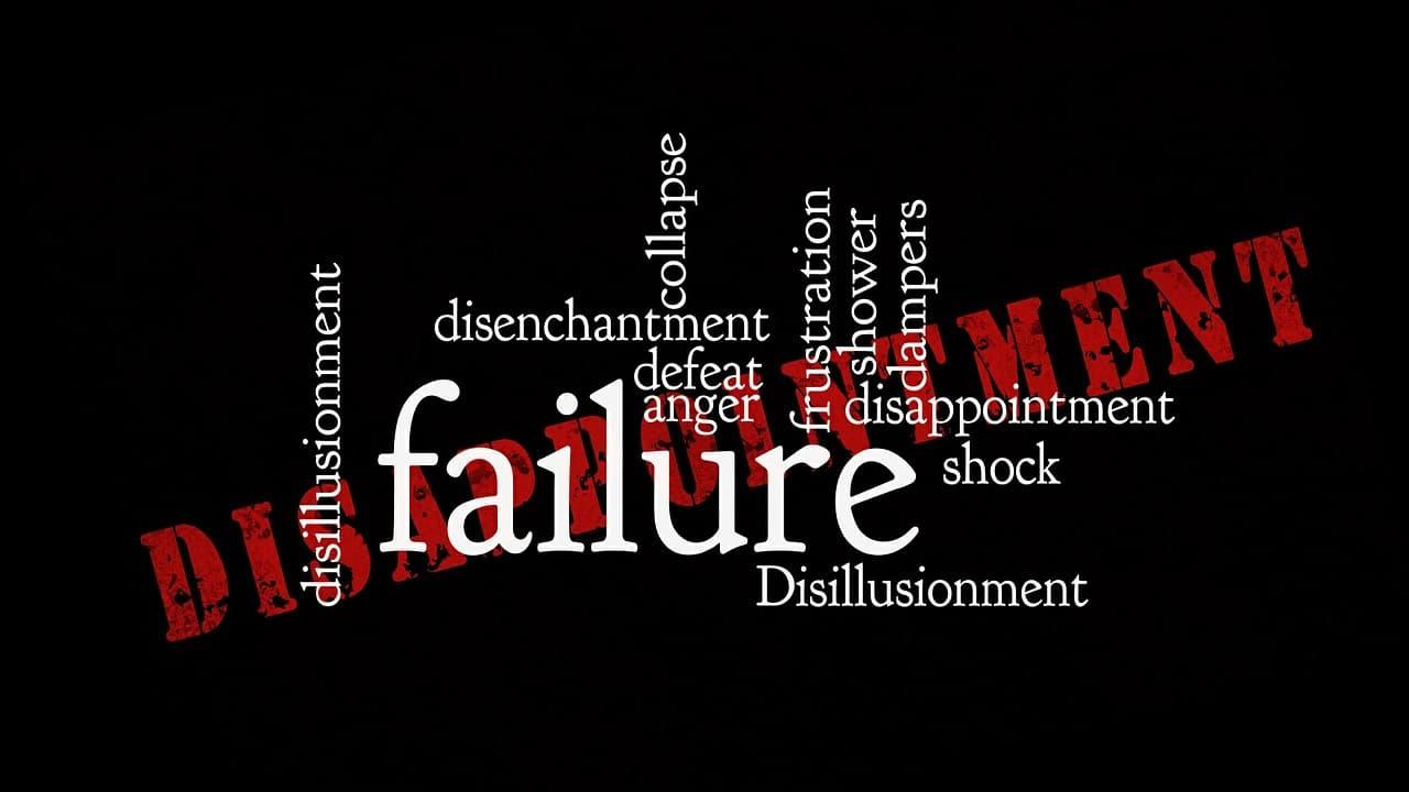 affiliate fiasko