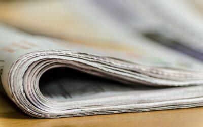 Danmarks stærkeste medier online